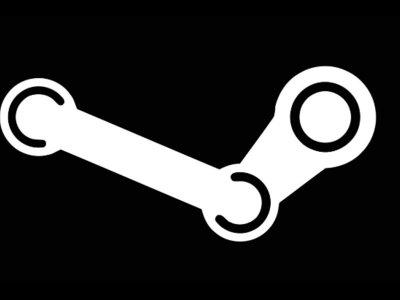 Steam App actualizada a la versión 2.0 con nueva interfaz