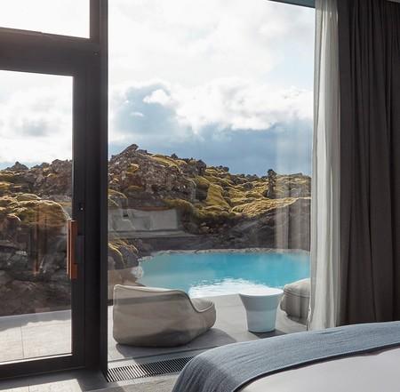 The Retreat Islandia 4
