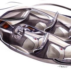 Foto 1 de 92 de la galería bmw-vision-efficientdynamics-2009 en Motorpasión