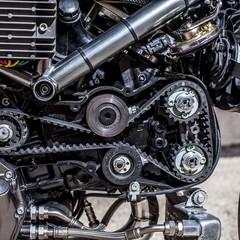 Foto 11 de 30 de la galería xtr-pepo-doud-maquina-2018 en Motorpasion Moto
