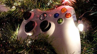 Xbox Game Store: conteo al 2015 - día 12 de ofertas