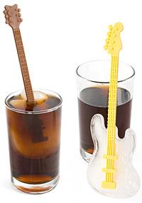 Removedores de hielo Cool Jazz