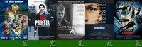 Top Blogdecine | Las películas mejor valoradas del año