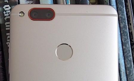 Diez smartphones Android de gama media con cámara doble