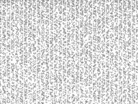 Los díscolos números primos (IV)