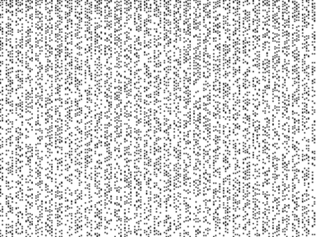 Los 76800 primeros números primos