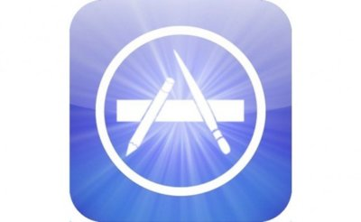 ¿Pueden acceder a la App Store los iPhone con IOS 3.1.3? Apple aún no se pronuncia