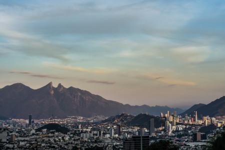 Gobiernos locales mexicanos, tecnología y Smart-City; ¿dónde estamos parados?