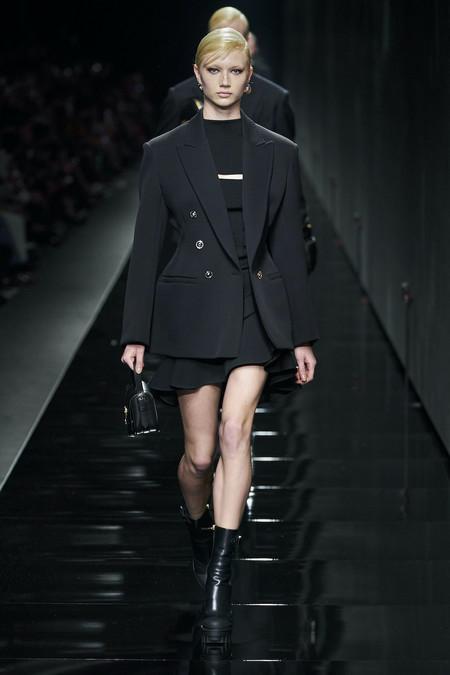 Versace Rf20 0021