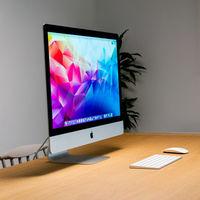 Apple aumenta el precio de las configuraciones personalizadas de sus Mac en algunos países