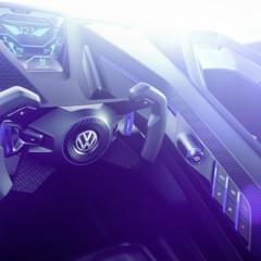 Foto 25 de 43 de la galería volkswagen-golf-gte-sport-concept en Motorpasión