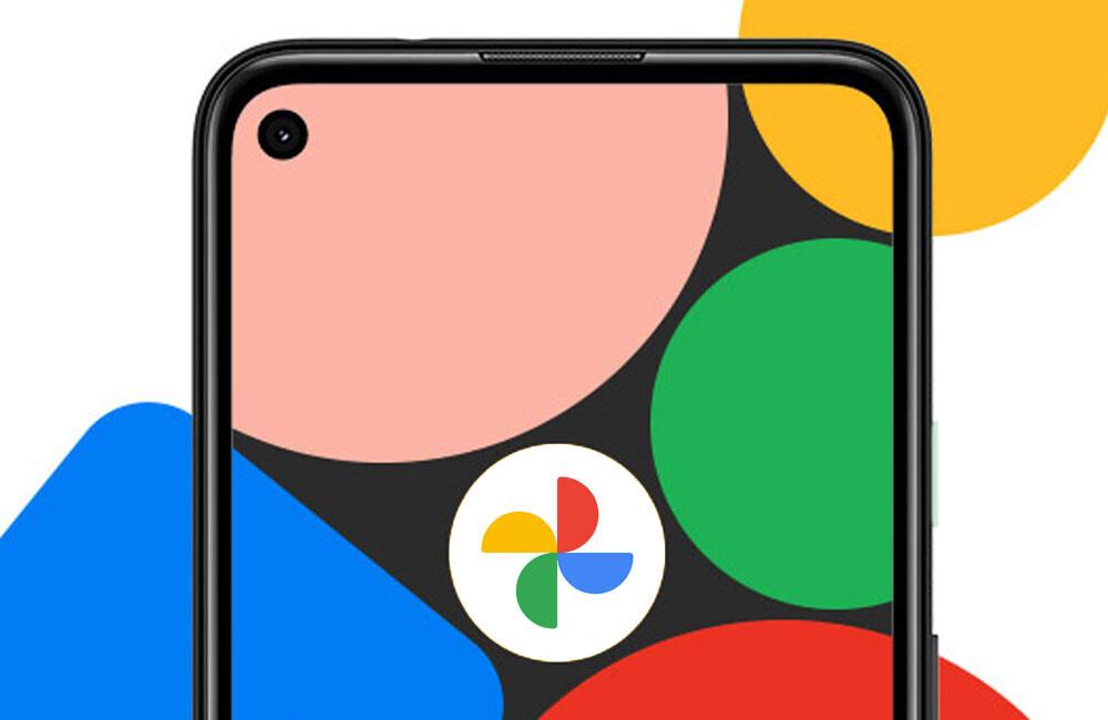 El Pixel 2 dejará de detallar el 16 de enero con provisión ilimitado y en noble genuino en Google® Fotos