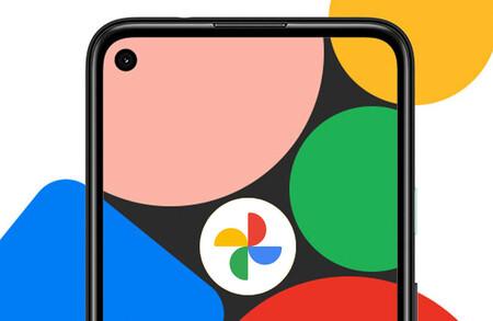 El Pixel 2 dejará de contar el 16 de enero con almacenamiento ilimitado y en calidad original en Google Fotos