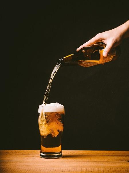 Beer 820011 1920