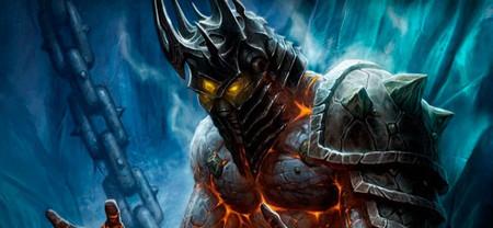 Terminó el rodaje de la película de World of Warcraft
