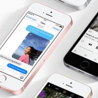 ¿Por qué ha vuelto Apple a las cuatro pulgadas con el iPhone SE?