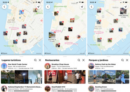Instagram Lugares Populares 04