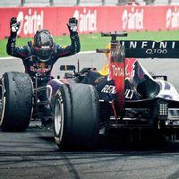 Los regresos están de moda en la Fórmula 1: Red Bull quiere que Sebastian Vettel vuelva con ellos en 2021