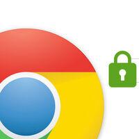 Un pequeño cambio en Google Chrome hará que las páginas seguras carguen siempre más rápido
