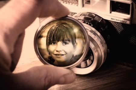 Lens 833068 1920
