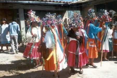 El Traductor de Microsoft ahora traduce a Maya Yucateco y Otomí Querétaro