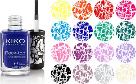 kiko-rock-top-nail-lacquer-484x300.png