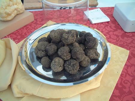 Trufa: propiedades, beneficios y su uso en la cocina