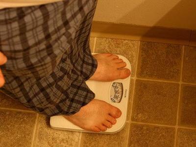 Conoce cuál puede ser un peso saludable para ti