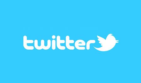 Twitter deja de contar las menciones en el límite de 140 caracteres