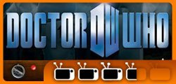 doctorwho6_review