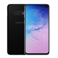 El nuevo Samsung Galaxy S10e con 70 euros de descuento en Tuimeilibre