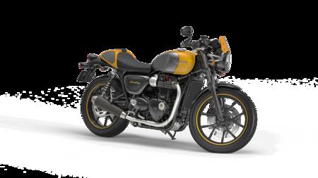 Dz Racing Yellow 0004