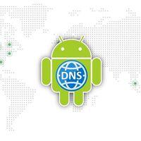 Cómo usar un DNS privado en Android y para qué sirve