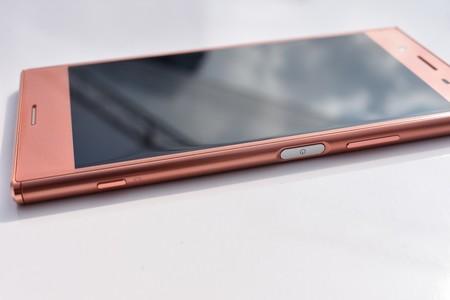 Sony Xperia Xz Premium Primeras Impresiones 5