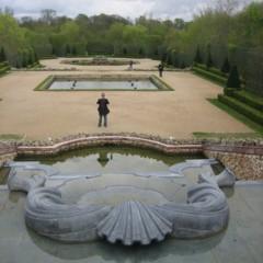 Foto 12 de 19 de la galería jardines-de-versalles en Diario del Viajero