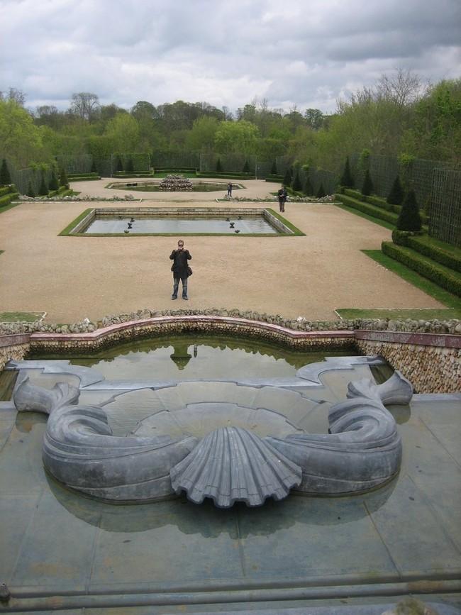 Foto de Jardines de Versalles (12/19)