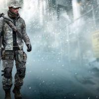 La beta abierta de The Division comienza en Xbox One. Este es su tráiler
