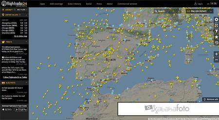 Spotting Mas Que Fotografiar Aviones 03
