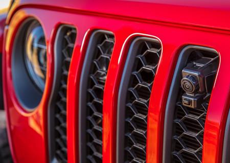 Jeep Gladiator 2020 1280 C1