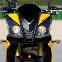 Foto 36 de 36 de la galería aprilia-tuono-v4-r-aprc-prueba-valoracion-y-ficha-tecnica en Motorpasion Moto