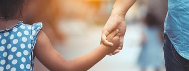 Padres separados y cuarentena: qué pasa con el régimen de visita de los hijos durante el estado de alarma