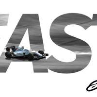 ¿Qué es para ti ser rápido?