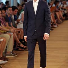 Foto 20 de 23 de la galería garcia-madrid-primavera-verano-2104 en Trendencias Hombre