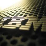 ¿Una impresora que no te deje imprimir cosas con copyright? IBM quiere patentar la tecnología