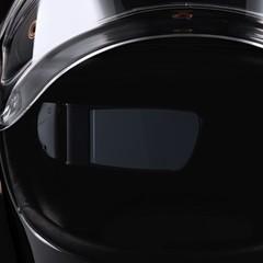 Foto 21 de 21 de la galería arc-vector-2019 en Motorpasion Moto