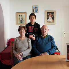 Foto 19 de 29 de la galería reportaje-documental en Xataka Foto