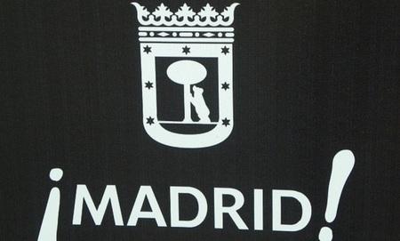 La Comunidad de Madrid bajará el sueldo nuevamente a sus funcionarios el año próximo