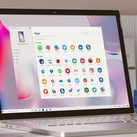 Windows 10 puede ahora ejecutar varias aplicaciones de Android a la vez gracias a Tu Teléfono y algunos Samsung