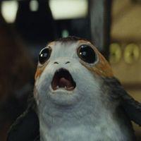 'Star Wars: Los últimos jedi' es destronada en taquilla durante el primer fin de semana de 2018