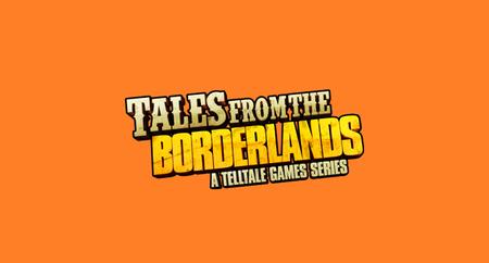 Tales from the Borderlands se muestra de nuevo en estas imágenes